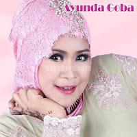 Ayunda GoBa - Sontoloyo