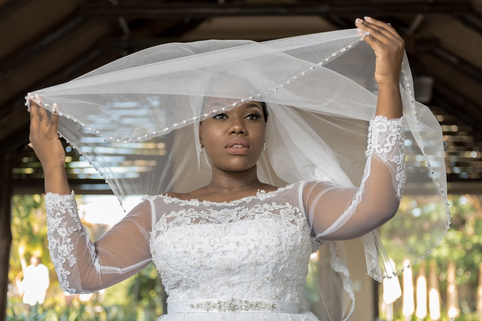 81208b15c9a04 The wedding day drama will play out over two consecutive nights as Nkunzi  gets ready to marry MaMlambo (Gugu Gumede) on Monday 24 September but  MaNgcobo ...
