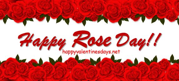 rose-day-picture