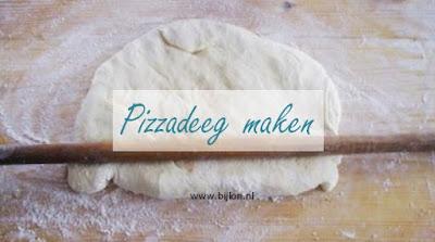 https://bijlon.blogspot.nl/2017/04/een-goede-pizzabodem-is-het-halve-werk.html