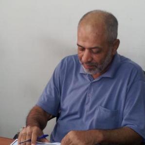 الاعتراف بإنسانيتي والطوطم  صالح جبار خلفاوي ( ابو عثمان الجاحظ )