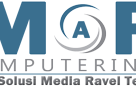Lowongan Kerja Pekanbaru : PT. Solusi Media Ravel Teknologi Maret 2017