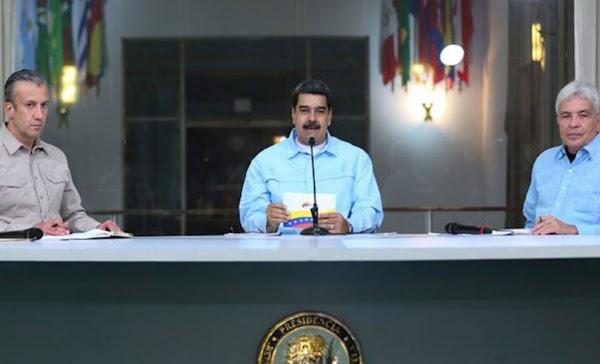 Venezuela se activa en la producción agrícola para garantizar seguridad alimentaria