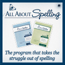 http://allaboutlearningpress.net/go.php?id=813_3_1_36