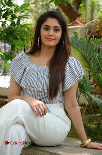 Actress Surabhi Latest Picture Gallery  0084.JPG