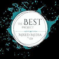 http://mixedmediaandart.blogspot.gr/2018/01/december-challenge-results.html#more