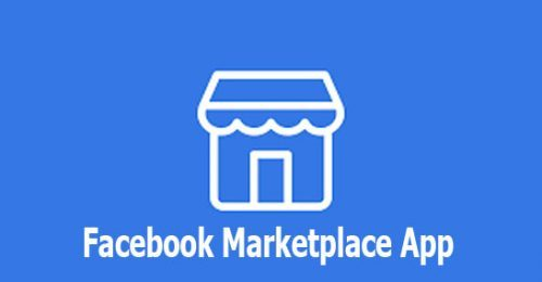 Facebook Marketplace Ads | How to Use Facebook Marketplace Ads
