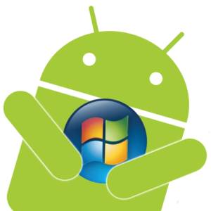 How to Install Windows 3 1 on Android | Android and iOS - Tips News