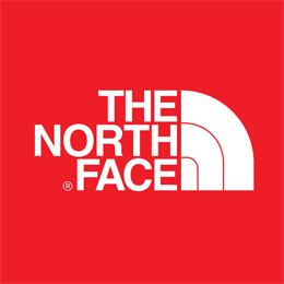 60a1d6854 Uma extensa e inovadora linha de vestuário, calçados e equipamentos de alto  desempenho com a marca THE NORTH FACE, conhecida pelas suas roupas  acolchoadas e ...