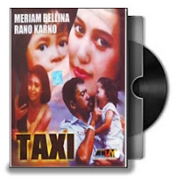 poster film taksi