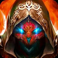 Rise Of Darkness Apk Data | aqilsoft