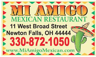 amigomexican.com