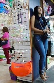 prostitutas italia putas en tarifa