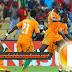 Nhận định Bờ Biển Ngà vs Algeria, 23h00 ngày 11/7 (Tứ kết - CAN CUP)