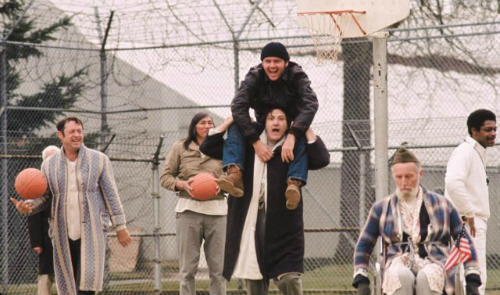 one-flew-over-the-cuckoos-nest-basketball-scene