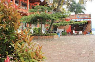 Hotel Anju Cottage