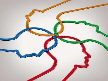Cooperative ITS Corridor - Autopista inteligente Holanda - Alemania