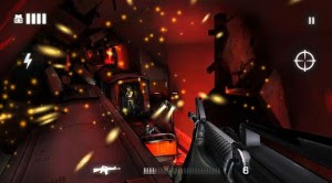 Major GUN 2 Apk