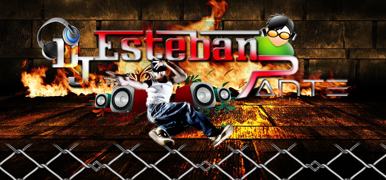 Reggaeton Party 2014 Vol 2 21 Songs: Dj Esteban Pante