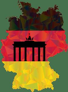 Politischer Kurs ,leben in deutschland-2