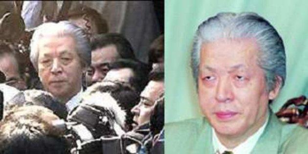Guru Spiritual Asal Jepang Dipenjara Usai Tipu Jemaat