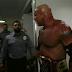 Adrian Jaoude e Cezar Bononi fazem aparição na Wrestlemania