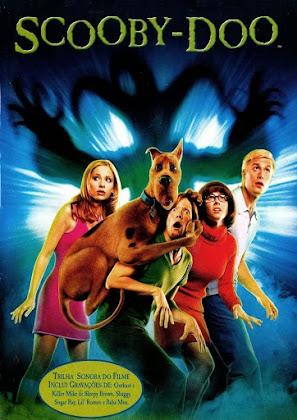 Scooby-Doo: O Filme