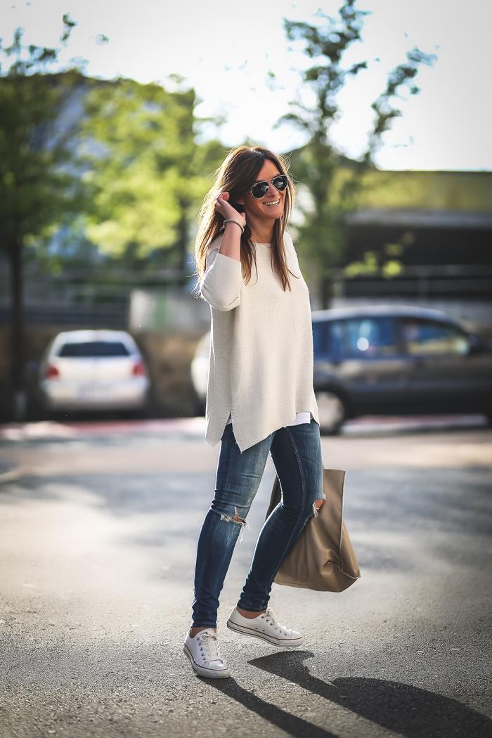 Jersey , venta online , personal shopper , es cuestion de estilo