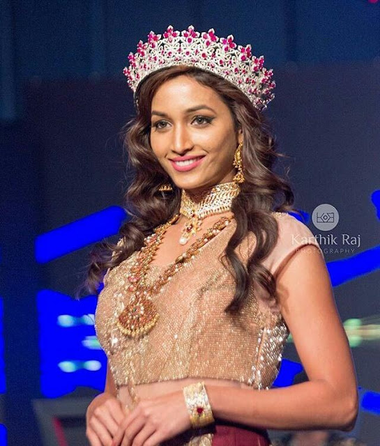 Miss-India-2016-Srinidhi-Shetty-Photos-Andhra-Talkies-gallery