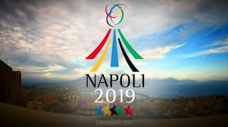 Universiadi 2019, Bureau Veritas per la lotta al doping