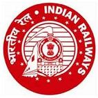 Indian Railway Job