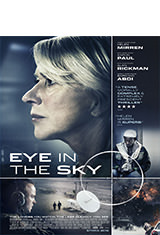 Eye in the Sky (2015) BRRip 1080p Latino AC3 5.1 / Español Castellano AC3 5.1 / ingles AC3 5.1 BDRip m1080p
