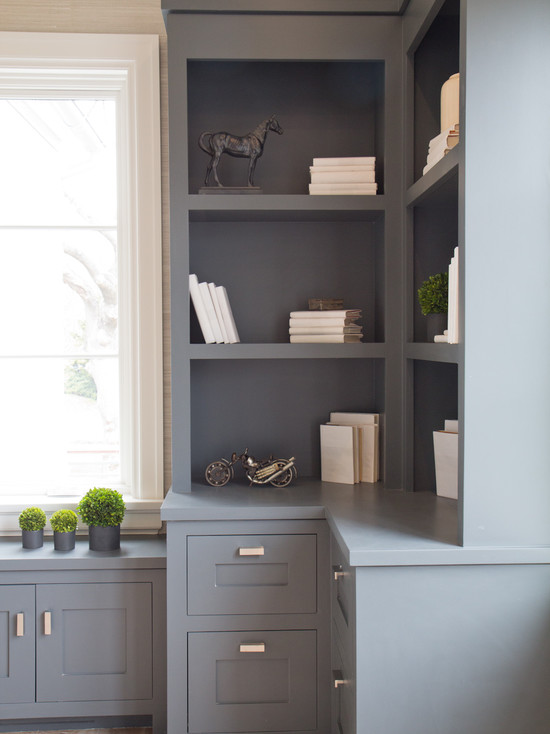 Creative%2BSmall%2BCorner%2BWall%2BCabinets%2B%252829%2529 35 Inventive Small Nook Wall Cupboards Interior
