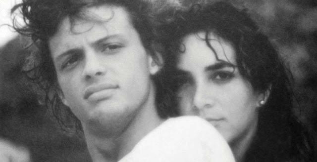 Mariana Yazbek, primer amor de Luis Miguel, revela sus sentimientos por él