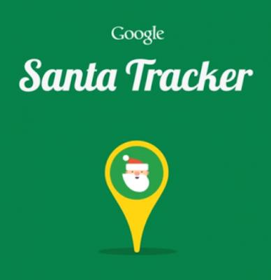 Google-santa-tracker-2016