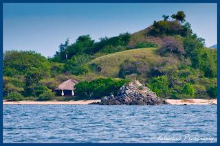 anakfloresblogspotcom JalanJalan ke Labuan Bajo Pulau Komodo Pulau Kanawa Pulau Seraya