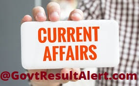 www.govtresultalert.com/2018/03/08-03-2018-today-top-current-affairs-news-update