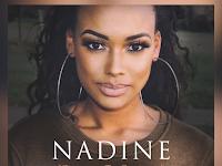 Nadine - Quando Tu Quiseres (kizomba)[Download]