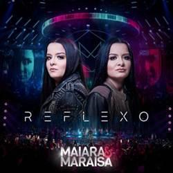 Baixar Música A Pergunta - Maiara e Maraisa Part. Henrique e Juliano Mp3