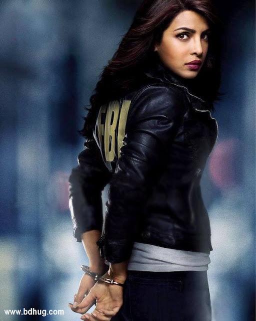 Priyanka Chopra Bollywood & Hollywood Actress Biography, Hot Photos