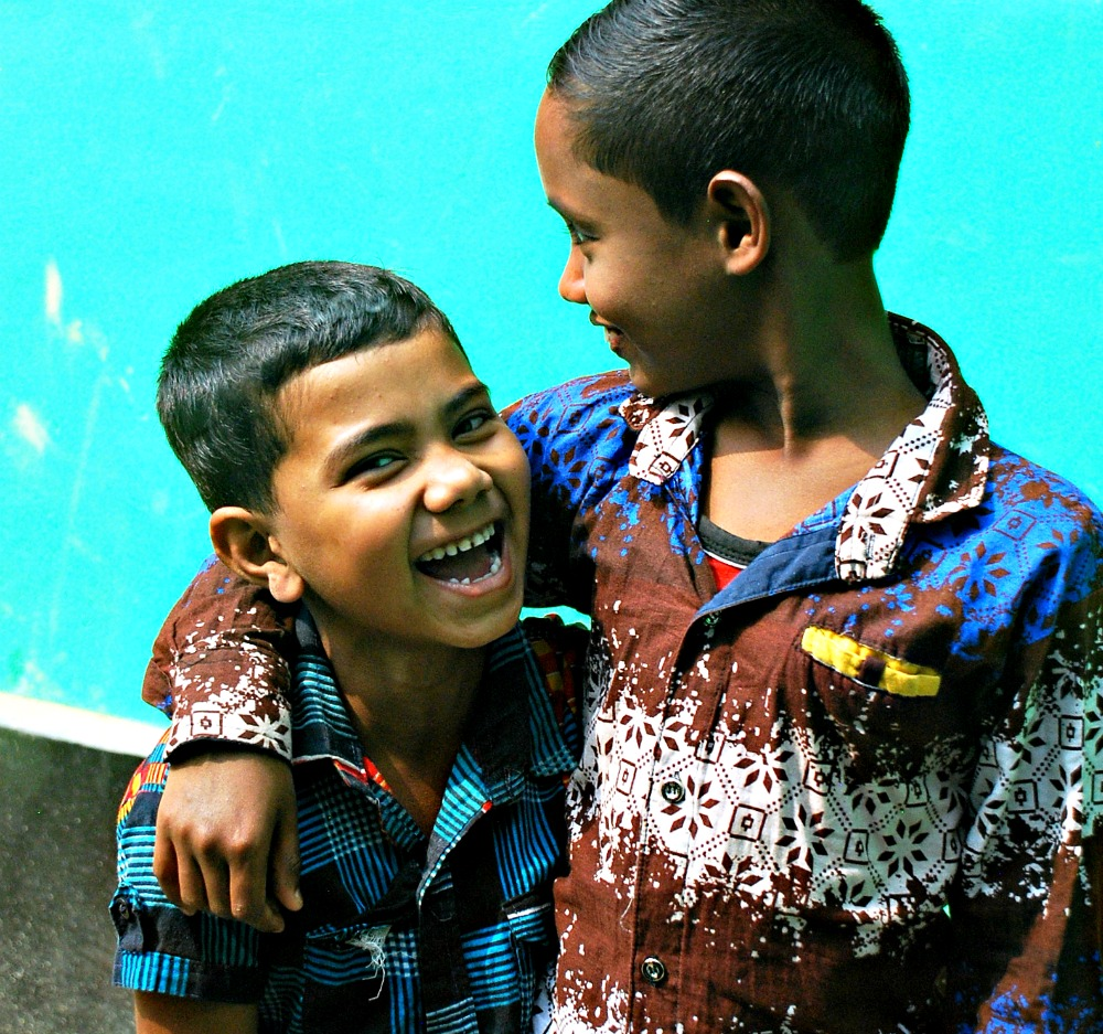 bangladesh world vision child sponsorship