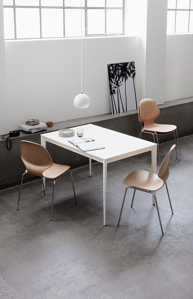 t d c news from boconcept. Black Bedroom Furniture Sets. Home Design Ideas