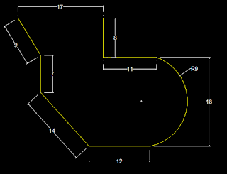 tutorial Autocad 2d