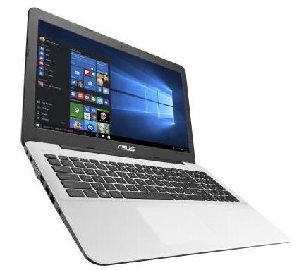 asus precision touchpad driver windows 7 32 bit