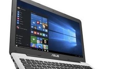 Download Driver: ASUS R556YI Conexant Audio