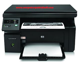 लेजर प्रिंटर और इंकजेट प्रिंटर कैसे काम करता है . और उनके बारे में