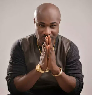 Harrysong Reconciles With E-money, Kcee