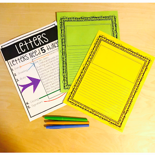 https://www.teacherspayteachers.com/Product/Letter-Writing-Template-Anchor-Chart-3614219