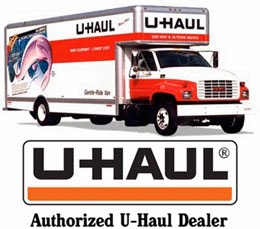 May 07,  · In addition to the U-Haul military discount, the company shows its appreciation in a variety of ways. This tradition began in , when, following World War II, U-Haulknew there was a need for simple, affordable moving support.