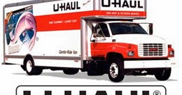 Nov 23,  · Uhaul military discount and coupon codes Moving your belonging from one place to another is a very hectic and heavy task, by both means, physically and economically. You have to pay for the trucks / trailers as well as for the Gasoline / Gas.